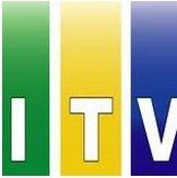 Watch ITV Live TV from Tanzania