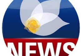 Watch Kurdsat News Live TV from Kurdistan