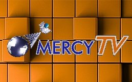 Watch Mercy Television Live TV from Nigeria
