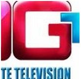 Watch Ogun State Television Live TV from Nigeria