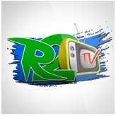 Watch R2TV Live TV from Nigeria