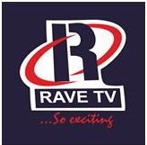 Watch Rave TV Live TV from Nigeria