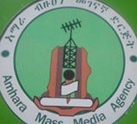 Watch Amhara TV Live TV from Ethiopia