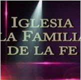Watch La Familia Delafe Live TV from Puerto Rico