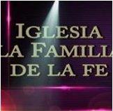Watch La Familia Delafe Live TV from Puerto Rico