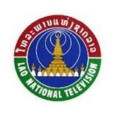 Watch Lao National Television Live TV from Laos