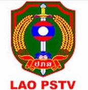 Watch Lao Public Security PSTV Recorded TV from Laos