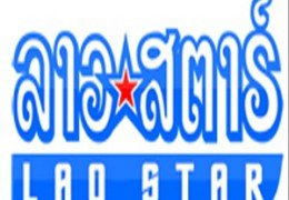 Watch Lao Star Channel Live TV from Laos
