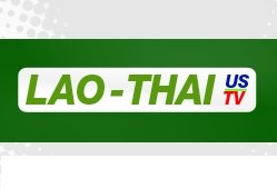 Watch Lao Thai US TV Live TV from Laos