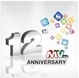 Watch MV Lao Television Live TV from Laos