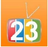 Watch Mas TV Canal 23 WXWZ Live TV from Puerto Rico