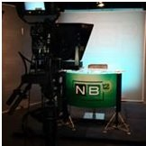 Watch Our News Bahamas Live TV from Bahamas
