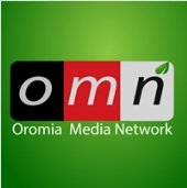 Watch Oromia Media Network Recorded TV from Ethiopia