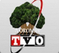 Watch TV Oromiyaa Live TV from Ethiopia