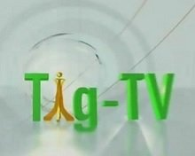 Watch Tigray TV Live TV from Ethiopia