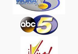 Watch WORA TV Recorded TV from Puerto Rico