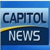 Watch Capitol News WRHM Recorded TV from Guyana