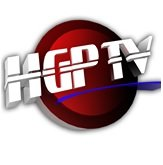 Watch HGP TV Live TV from Guyana