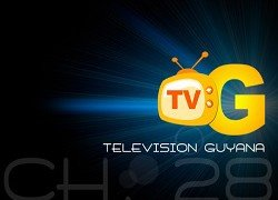 Watch Television Guyana Guyana Times Recorded TV from Guyana