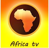 Watch Africa TV Live TV from Sudan