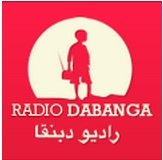 Watch Radio Dabanga TV Live TV from Sudan