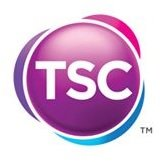 Watch Shopping Channel Live TV from Canada