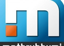 Watch Mathrubhumi News Live TV from India