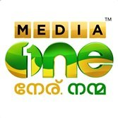 Watch Media One TV Live TV from India