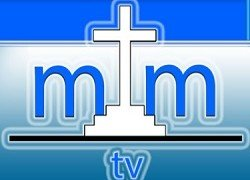 Watch MTM TV Live TV from Jamaica