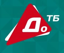 Watch DoTV Voice of Donbass Live TV from Ukraine