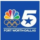 Watch KXAS TV NBC 5 Dallas Live TV from USA