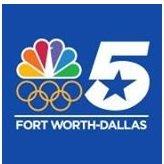 Watch KXAS TV NBC 5 Dallas Live TV from USA