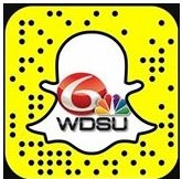 Watch WDSU New Orleans Live TV from USA