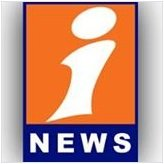 Watch i News Telugu TV Live TV from India