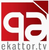 Watch Ekattor TV Live TV from Bangladesh