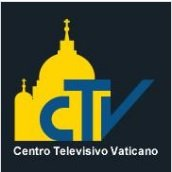 Watch Centro Televisivo Vaticano Live TV from Vatican