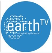 Watch Earth TV Live TV from Germany