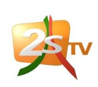Watch 2STV Live TV from Senegal