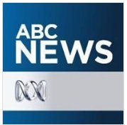 Watch ABC News Live TV from Australia