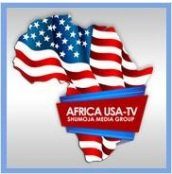 Watch Africa USA TV Live TV from Tanzania