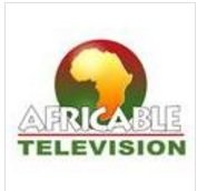 Watch Africable Recorded TV from Mali