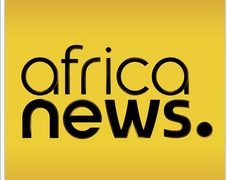 Watch Africanews Live TV from Congo