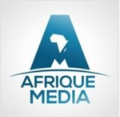 Watch Afrique Media TV Live TV from Cameroon