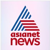 Watch Asianet News Live TV from India