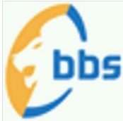 Watch BBS Terefayina Live TV from Uganda