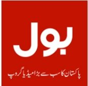 Watch BOL Network TV Live TV from Pakistan