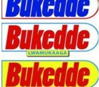 Watch Bukkede TV Live TV from Uganda