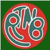 Watch Burundi National Radio and Television RTNB Live TV from Burundi