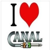 Watch Canal 225 Live TV from Cote d'Ivoire