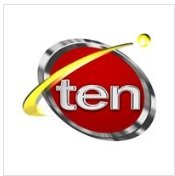 Watch Channel Ten Live TV from Tanzania